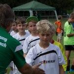 SKV_Hundsbach_Turnier-5183