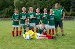 SKV_Hundsbach_Turnier-5231