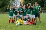 SKV_Hundsbach_Turnier-5244