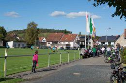 SKV_Hundsbach-0110