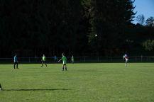 SKV_Hundsbach-0113