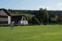 SKV_Hundsbach-0140