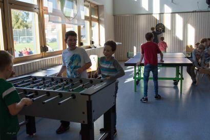 SKV_Hundsbach-0240